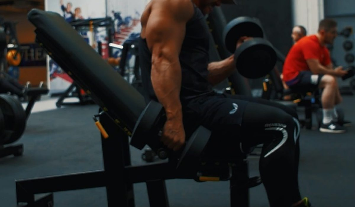 Fitness Archives Ross Edgley Photo Gallery Marine Recruits Use Circuit Course To Build Strength Are You Training Intense Enough