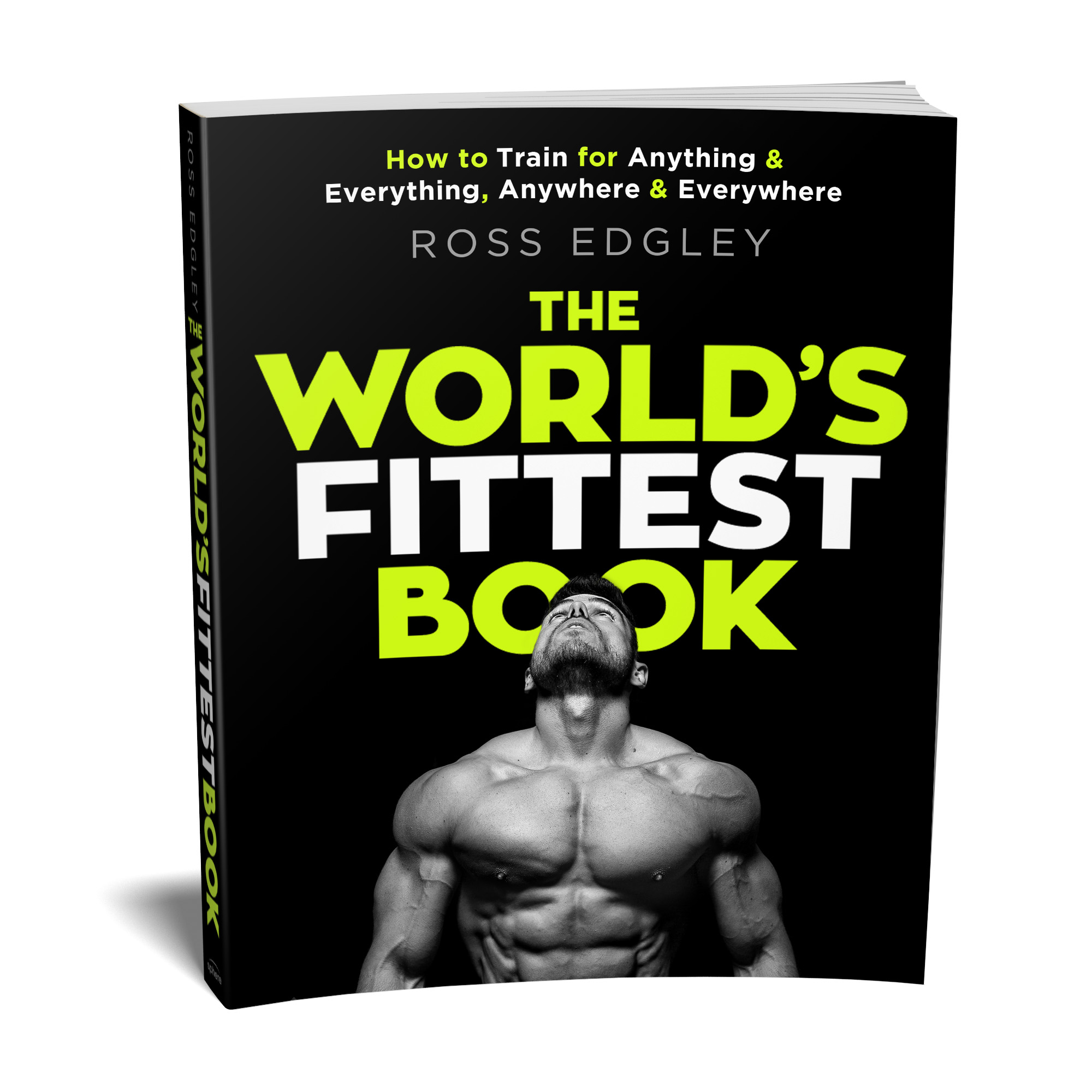 Sign Up For Primal 9: The World's Fastest Transformation Plan